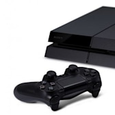 GameStop confirms that you've missed your chance to pre-order the PlayStation 4