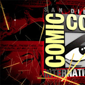 Five things we can't wait to see at Comic-Con 2013