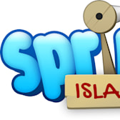 New iOS games tonight: Sprinkle Islands, Pacific Rim and more!