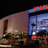 League of Legends season 3 finals moving from USC to the Staples Center