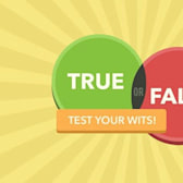 True Or False - Test Your Wits: Cheats, Tips, and Answers