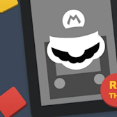Colormania: Cheats, answers, and solutions guide