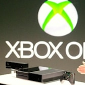 Xbox One boss Don Mattrick quits, to join Zynga as CEO
