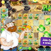 Plants Vs Zombies 2 Cheats And Tips: Consumables