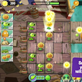 Plants Vs Zombies 2 Cheats And Tips