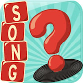4 Pics 1 Song Cheats, Answers & Solutions