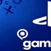 Sony Gamescom Presser - All the news in one place
