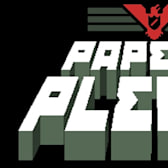 Review: Papers, Please has me striving for Russian efficiency