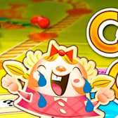 News 4 minutes Ago Candy Crush developer King shutting down five online games