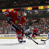 NHL 14 demo available August 20