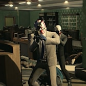 Review: Payday 2; Killing policemen has never been this rewarding