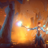 Why EverQuest Next is the evolution of MMORPGs