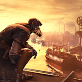 Dishonored: Brigmore Witches DLC review - deadly finale