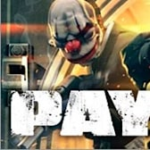 Payday 2 is out! Check out everything you need to know about Payday 2