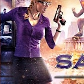 Saints Row IV Exclusive Trainer