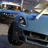Grand Theft Auto 5 Beginner's Guide Video