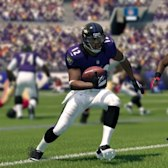 3 Madden 25 Offense Tips To Dominate Using Pistol Weak