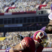 Madden NFL 25: One Million Sold in One Week!