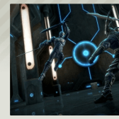 Exclusive Preview of Infinity Blade 3 on iOS for $6.99