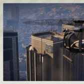 Grand Theft Auto 5: iFruit Guide