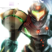 Of Metroid and Mastery