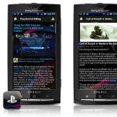 PlayStation App Launching For Android This November