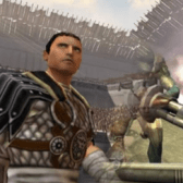 4 Games That Deserve HD Remakes