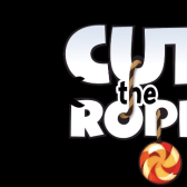Cut The Rope Franchise Exceeds 400 Million Downloads, New OmNom Webisodes Planned