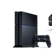 PS4 Confirmed to be Compatible with the Xbox One