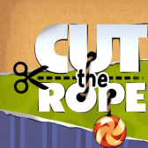 Cut The Rope 2 On Track For Holiday 2013 Release
