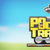 Pocket Trains Review