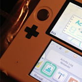 Rumor: Year of Luigi 2DS