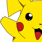 New Detective Game from the Pokémon Company features Pikachu
