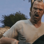 Grand Theft Auto 5 Actor Steven Ogg Explains Trevor's Rage