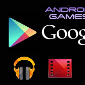 New Android Games On Google Play October 8, 2013