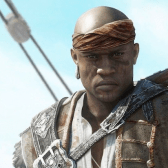 AC4's Extra Content Explores the African Side of the Brotherhood