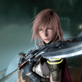 Final Fantasy XIII Gameplay Trailer Is A Big Deal