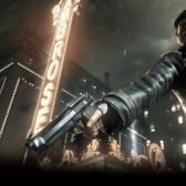 Watch Dogs Delayed to Spring 2014