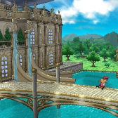 Beginner's Tips for Pokémon X and Y