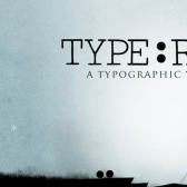 Type:Rider iPhone Review