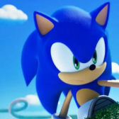 Sonic Lost World - 3DS and Wii U launch trailers