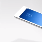 iPad Air Features That Will Benefit Gamers