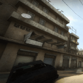 Insurgency Makes the Leap From Alpha to Beta! [Trailer]