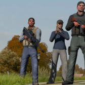 DayZ Standalone, Albion Online Announced, Star Wars the Old Republic and more | MMO News 10/24