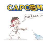 Opinion: Capcom Has Elevated Trolling Fans to an Artform