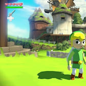 Review: The Legend of Zelda: The Wind Waker HD