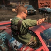 MMO News: Final Fantasy, Path of Exile, and APB: Reloaded