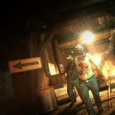 Dead Trigger 2 Video Walkthrough