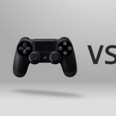 PS3 Vs PS4 - Comparison and Infographic
