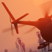 GTA 5 Cheats: Buzzard Attack Helicopter, Sanchez and More
